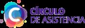 Círculo de Asistencia Logo